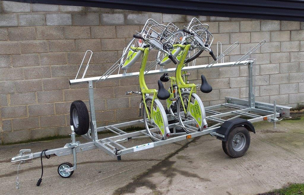 Road-bike-trailer-hire